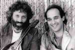 andy-statman-and-david-grisman