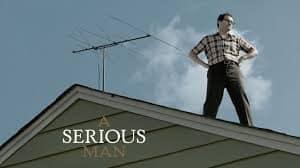 a-serious-man-copy