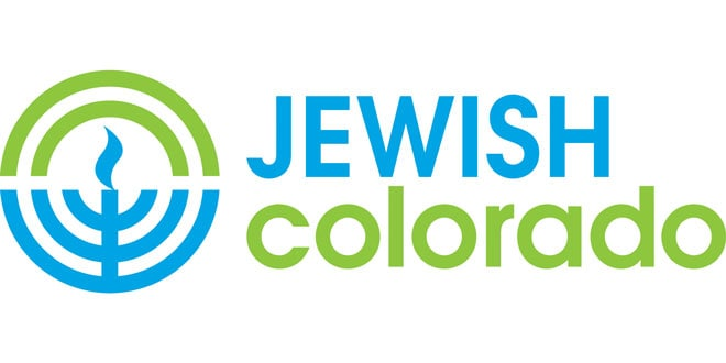 JEWISHcolorado