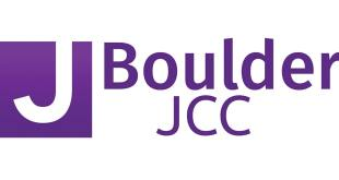 Boulder JCC to Host Panel Discussion on Sexual Harassment