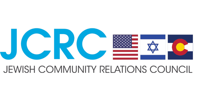 JCRC and NCJW to Host 2018 Candidates Forum