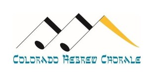 New Programs Announced by Colorado Hebrew Chorale