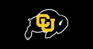 This Week for CU's Jewish Buffs – 9/16