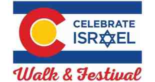 Celebrate Israel Independence Day with JEWISHcolorado
