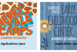 Boulder JCC Summer Camp Applications Open Now – Limited Spots Still Available