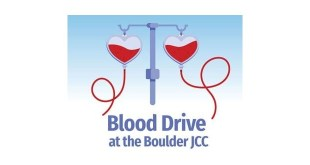 Community Service Events at the Boulder JCC
