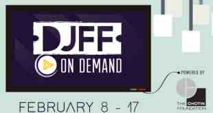 "Safta Offers ""Dinner and a Movie"" Meal for Denver Jewish Film Festival, Through February 17"