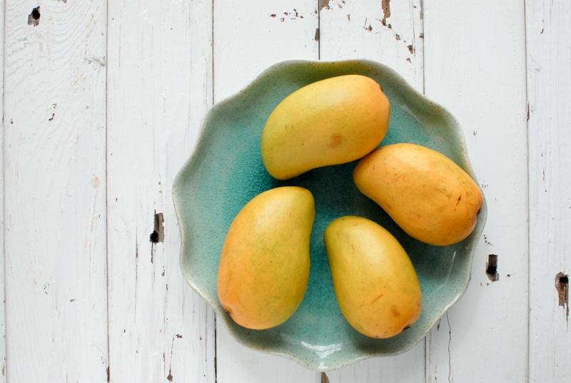 Image result for ataulfo mangoes recipes