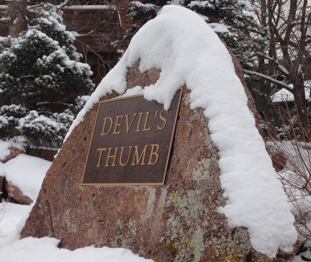 60 s boulder circle 6031, boulder, co 80303. Devils Thumb Homes For Sale Boulder Real Estate News