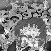 Simamuhkha