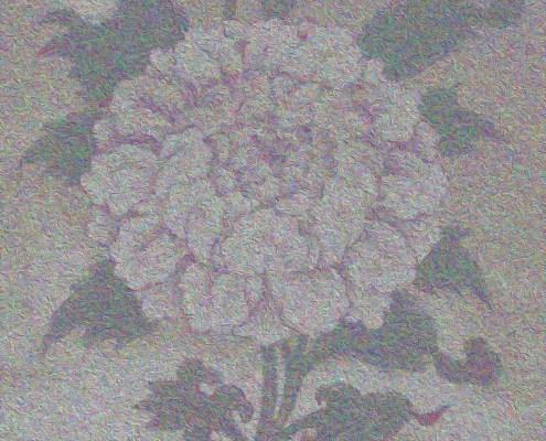 lotus auspicious symbol
