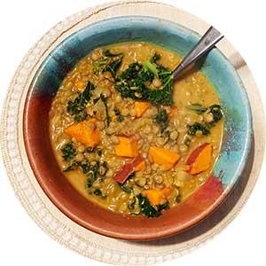 lentil-winter-stew