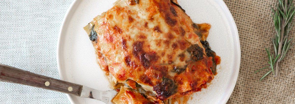trader-joes-lasagna
