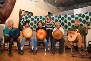 band 2011
