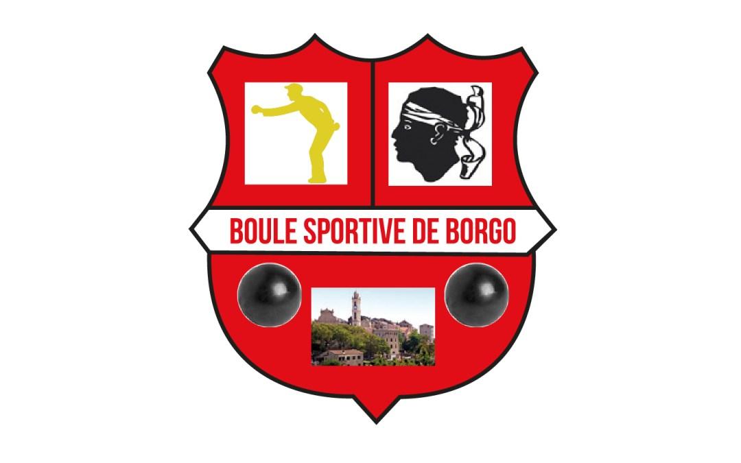 Un nouveau titre départemental pour notre club