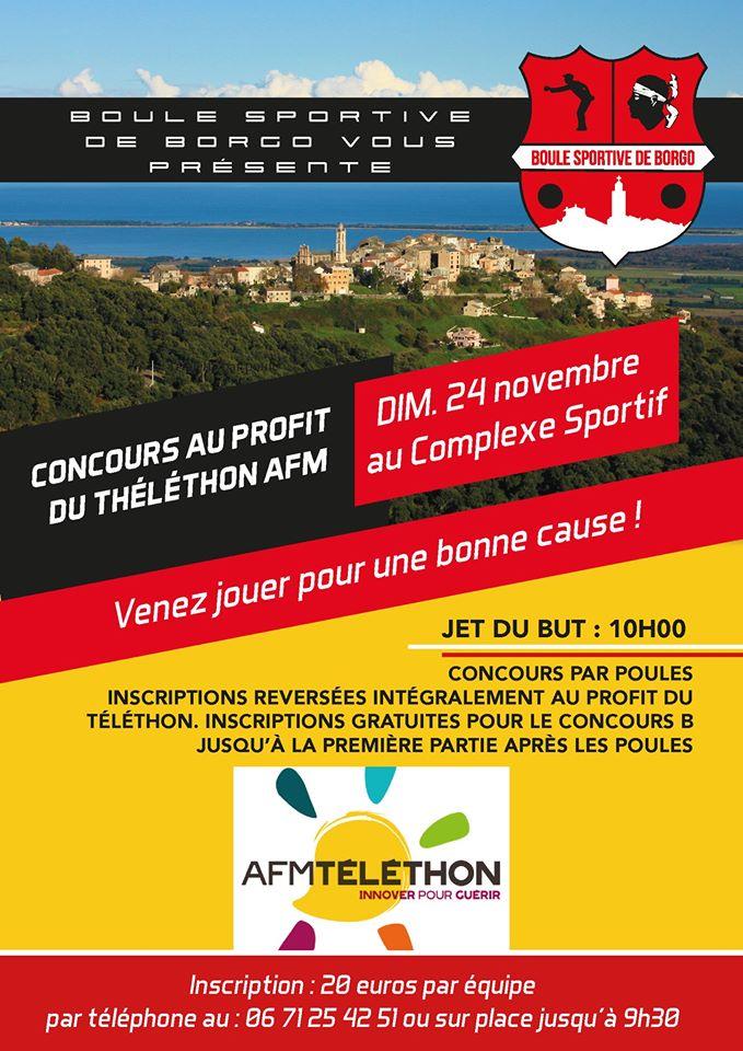 3x3 Départemental Mixte, Challenge Edouard Agostini