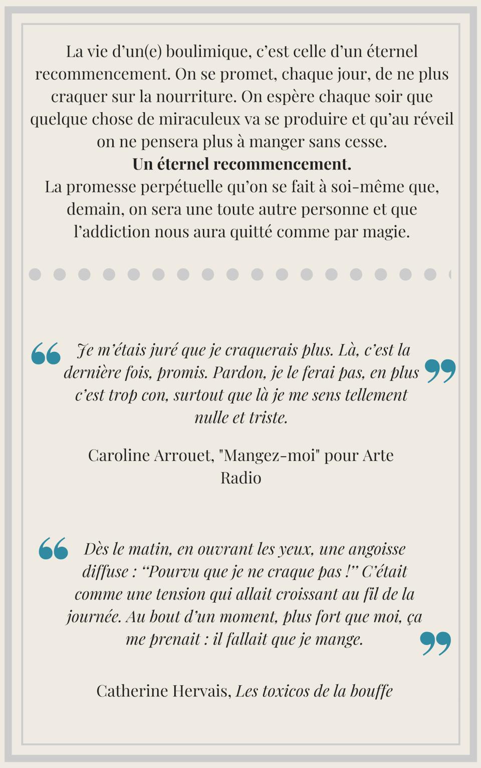 Boulimie_eviter_le_gouffre_financier_bouledevie_masha_page1