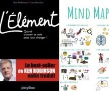 L'Élément quand trouver sa voie peut tout changer Ken Robinson png (1)