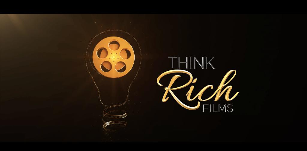 film réfléchissez et devenez riche