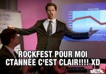 rockfestclair
