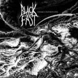 black-fast-terms-of-surrender