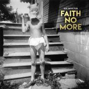 faith_no_more_sol_600