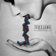 Villains-FreudianSlip_Re-release_Front_RGB