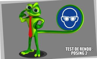 Picto test 2