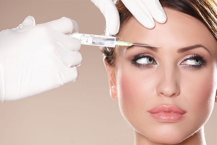 botox-yalouroniko-oxy2.jpg?fit=750%2C500