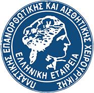 https://i1.wp.com/bouloumpasis.gr/wp-content/uploads/2015/12/melos-plastikis-aisthitikis-xeirourgikis.png?w=1200