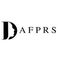 https://i1.wp.com/bouloumpasis.gr/wp-content/uploads/2015/12/member-dafprs.jpg?w=1200