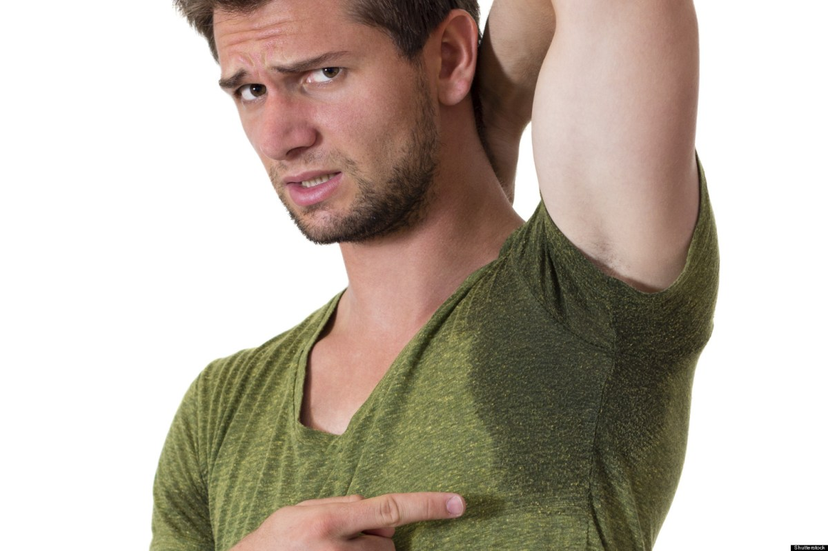 o-ARMPITS-BODY-ODOUR-facebook.jpg?fit=1200%2C799