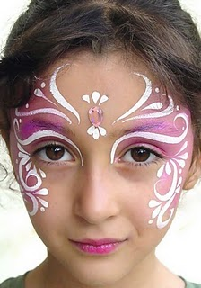 Face Painting Fairfield ca Suisun City ca Vacaville ca Vallejo ca     East Bay  Face Painting  Face Paint   Face Painter 707 315 0549 in  martinez  concord  walnut creek  san ramon  dublin  livermore  lafayette   pleasanton