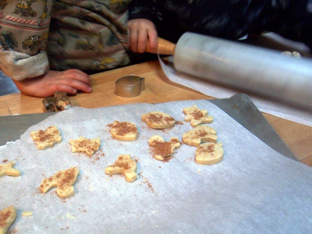Indoor Preschool Activities Play With Your Food