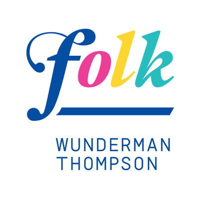 Folk Wunderman Thompson