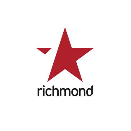 Bounce Insights richmond