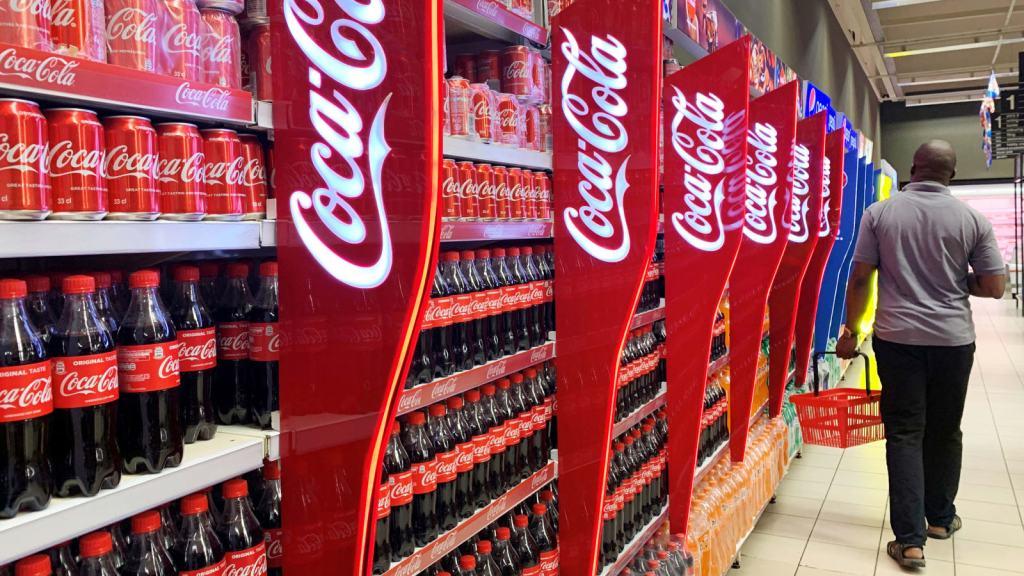 Bounce Insights coca cola 1
