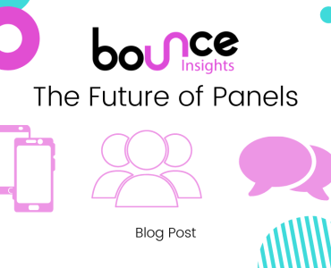 Bounce Insights The Future of Panels Cover Image