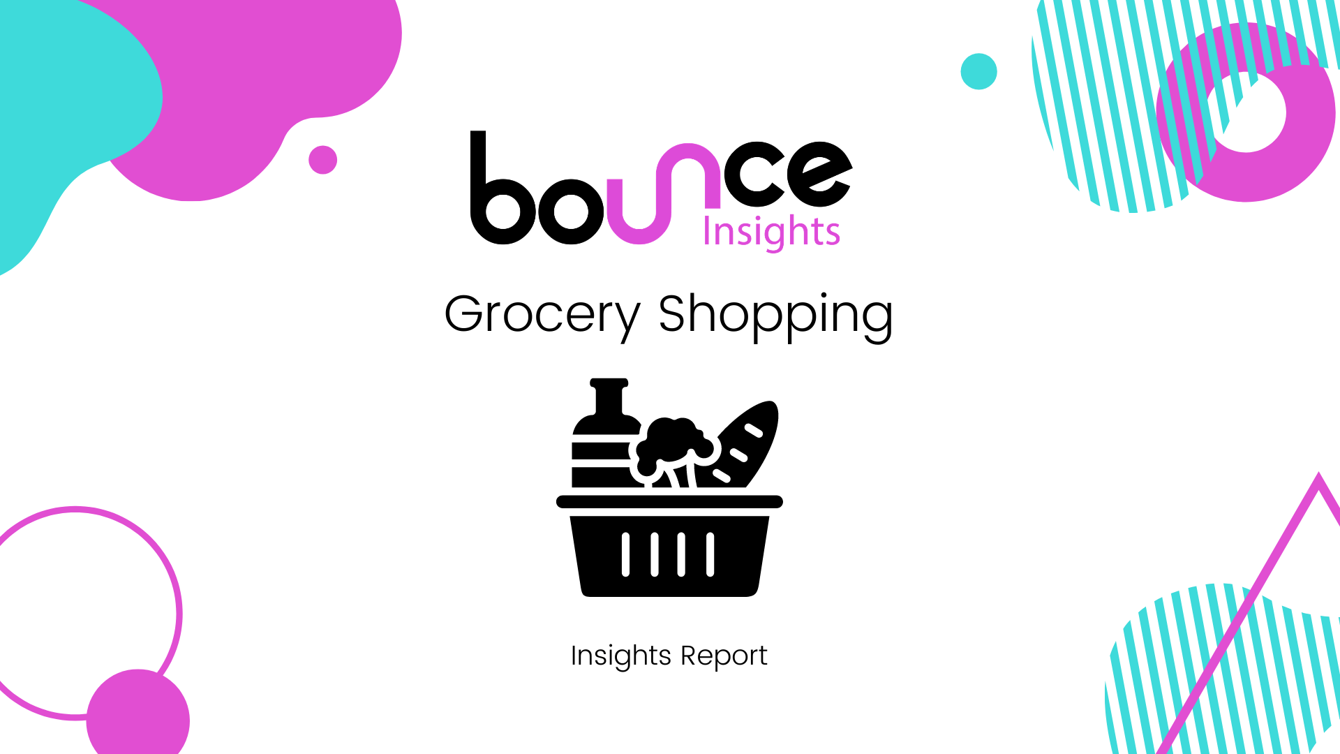 Bounce Insights Cover