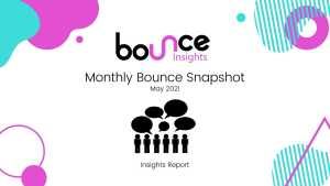 Bounce Insights Cover 1