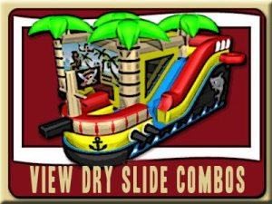 View Dry Slide Combos