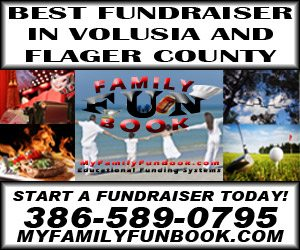 fundraiser-my-family-fun-book