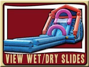 View Wet-Dry Slides