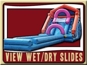View Wet-Dry Slides