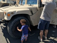 touch a truck 2