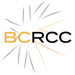 Boundary Country Regional Chamber of Commerce - BCRCC Icon