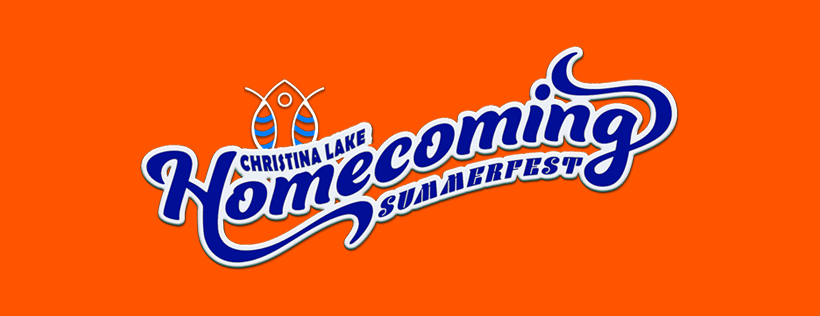 2018 Christina Lake Homecoming Summerfest