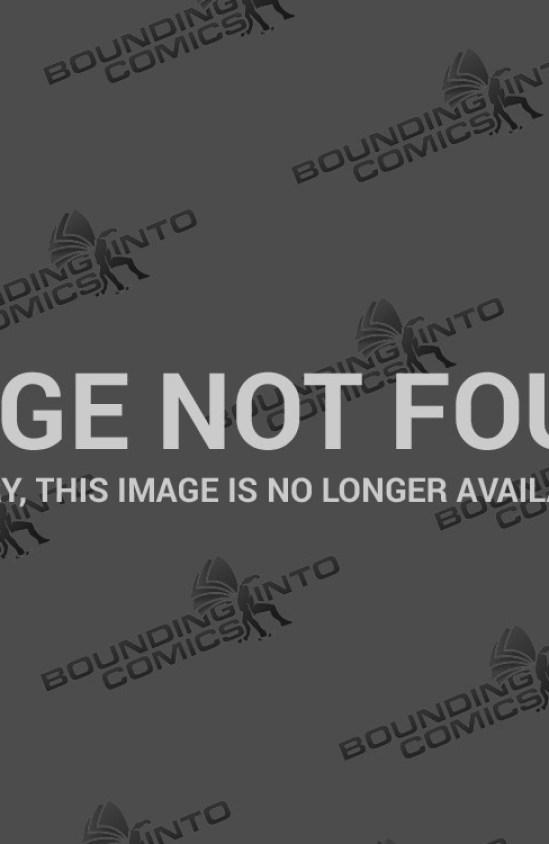 """Résultat de recherche d'images pour """"SUPERMAN REBIRTH 1"""""""