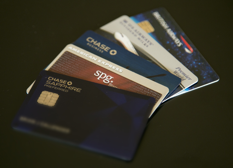 Using-Credit-Card-Points-Free-Travel-LR