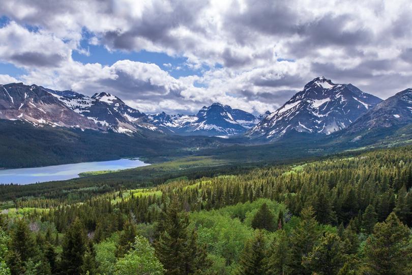 glacier-national-park-julie-boyd-photo